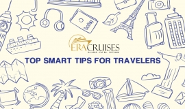 Top Smart Tip for Travelers